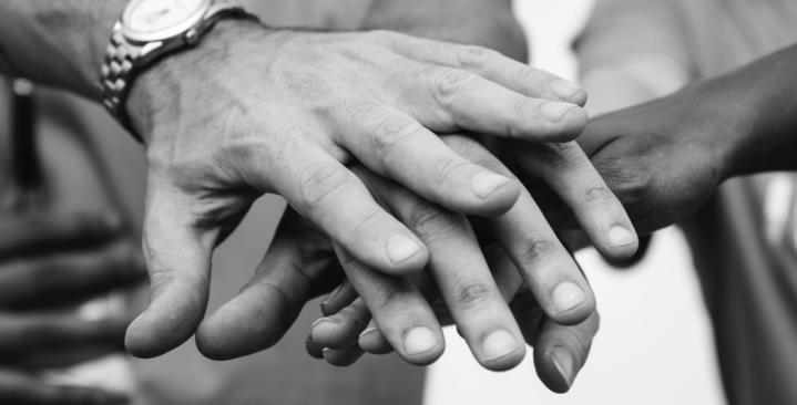 Conexión humana, comunidad y veracidad… Los objetivos más buscados incluso en latecnología.